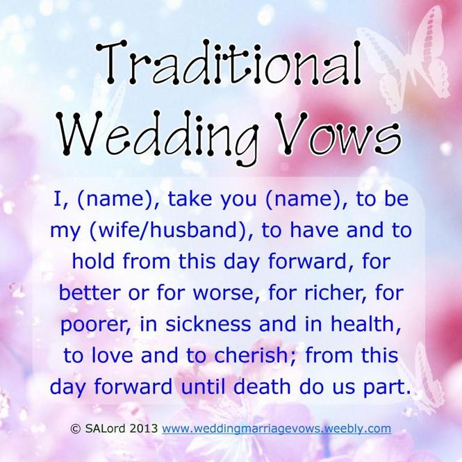 Wedding Vows and wedding rings WeddingXPloreWeb Directory