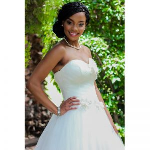 371-infohavilahgarments-co-za-3863-gauteng-bridal-dresses.jpg