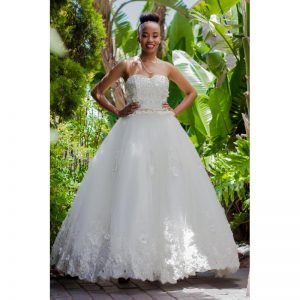 371-infohavilahgarments-co-za-3868-gauteng-bridal-dresses.jpg