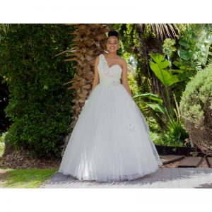 371-infohavilahgarments-co-za-3871-gauteng-bridal-dresses.jpg