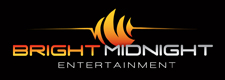 Bright Media Entertainment